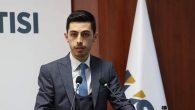 İlçemizden Enes BOZ Genç MÜSİAD Sakarya Başkanı oldu