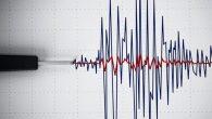 Uzunkum-Sapanca'da Deprem
