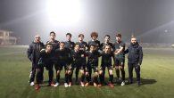 U-17 B Ligi heyecanında son şampiyon  Arifiyespor