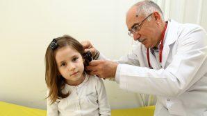 Sağlığınız Tıp Merkezi'ne emanet