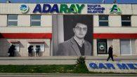 VATANDAŞ MERT ÖZDEMİR, 'ADARAY'I GERİ İSTİYOR!'