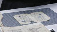 """""""Kağıt Eser Restorasyonunda Temel Malzeme ve Yöntemler"""" başlıklı çalıştay düzenlendi."""
