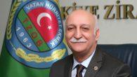 Bayraktar, SGK Yönetim Kurulu'na yeniden seçildi
