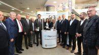 SATSO Fikir Sepeti Projesi Tanıtıldı
