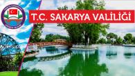 Sakarya'da  Yılbaşı Önlemleri
