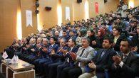 ARİFİYE'DE 'KYK TEMATİK KIŞ KAMPLARI' AÇILIŞ PROGRAMI GERÇEKLEŞTİ