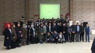 Ak Parti Arifiye'de Aday Tanıtım toplantısı öncesi son değerlendirme