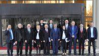 Sigortacılardan, Genel Müdür Murat Kayacı'ya kapsamlı dosya