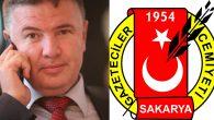 (SGC) Başkanı Matur'un Gazeteciler Günü açıklaması