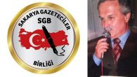 (SGB) Başkanı Aydıntepe'nin Gazeteciler Günü açıklaması