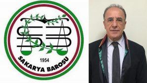 Epözdemir'den Avukatlar Günü açıklaması
