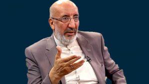Düşunce ve Dayanışma Platformunun Konuğu Yazar Abdurrahman DİLİPAK oluyor..