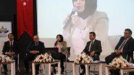 Okul Müdürlerine Liderlik Paneli
