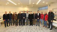 SATSO'da LED Teknolojisi ve Sürücü Seçimleri Eğitimi