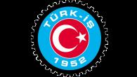TÜRK-İŞ'TEN  Cumhurbaşkanı Erdoğan'a mektup