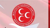 Yıldız ve Karagül MHP Arifiye'den Belediye Meclis Üyesi Adayı  olmuyor