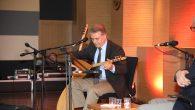 Halk müziği nesilden nesile aktarılmıştır