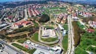 """""""Ayçiçeği Bisiklet Vadisi 2019'da sporun adresi olacak"""""""