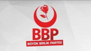 BBP'nin Arifiye'yi 2023'e Taşıyacak Kadrosu