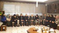 Fahri Tuna, İstanbul'da Türkülerin Babası Neşet Ertaş'ı Anlattı