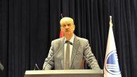 İlker Başbuğ, Suriye ve Irak İlişkilerini Değerlendirdi
