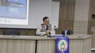 Yesevi'den Yunus'a Medeniyet ve Hakikat Dili Türkçe