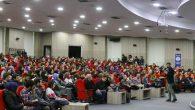 Türkiye'de Sınıflı Toplum Var mı?