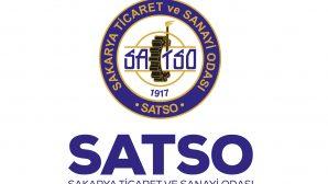 Sanayi İşbirliği Projeleri SATSO'da Anlatılacak