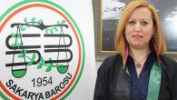 Baro'dan 8 Mart Dünya Emekçi Kadınlar Günü açıklaması