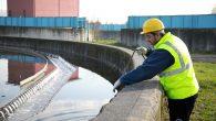 İçilebilir su hizmeti temel bir görevdir