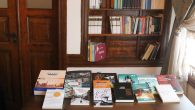 Büyükşehir Kültür Yayınlarında 14 farklı eser