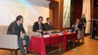 'Türk Dünyasının Günümüz Meseleleri' paneli gerçekleşti
