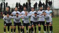 Arifiyespor'un hafta sonu zorlu mücadelesi