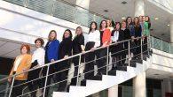 SATSO Genç ve Kadın Girişimciler Kurulları Başkanlarını Seçti