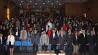 Kariyer Günü etkinliği Arifiye'de düzenlendi
