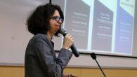 """""""Yüz Anomalisine Sahip Bireyler İle Yaşam"""" semineri düzenlendi."""