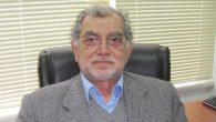 Platformun Mart Ayı konuğu Prof.Dr. Cihangir Akın oluyor