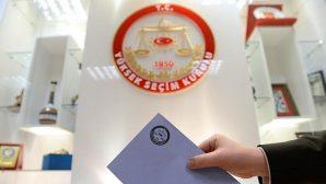 Arifiye'de 30 bin 332 seçmen oy kullanacak
