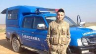 Arifiye'de gerçekleşen ölümün ardından dram çıktı