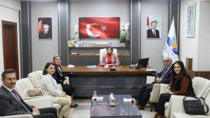 Anadolu türküleri ve hikayelerini gelecek kuşaklara aktarmayı hedeflediler.