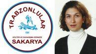 Trabzonlular Derneği korosu SAÜ'de konser verecek