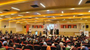 Filistinli Öğrencilerden Kudüs Etkinliği
