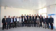 MÜSİAD, SGK ve İŞKUR Teşvikleri Programı Düzenledi.