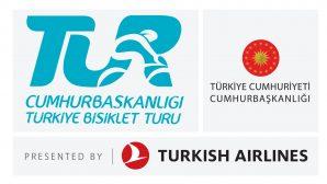 """Yıldızlar Türkiye'yi """"TUR""""layacak"""