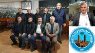 Arifiye Erzurumlular Derneği Kongresi gerçekleşti