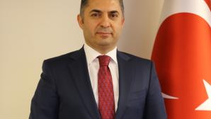 RTÜK Başkanı Ebubekir Şahin Sakarya'ya geliyor.