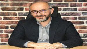 Dijital Medya ve Habercilik Derneği (DİJİMED) kuruldu.