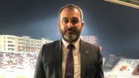 Sakaryaspor'da kongre kararı
