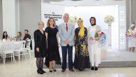 SAÜEAH Sağlık Çalışanları Haftasını kutladı