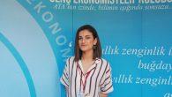 SAÜ'lü Öğrenciye Akademi Ödülü